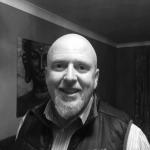 Dave- grey